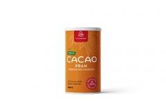 Cacao Prah Bio 200g