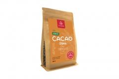 Cacao Nibs Bio 150g