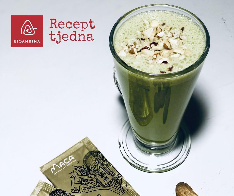 zeleni_bioandina_smoothie.jpg