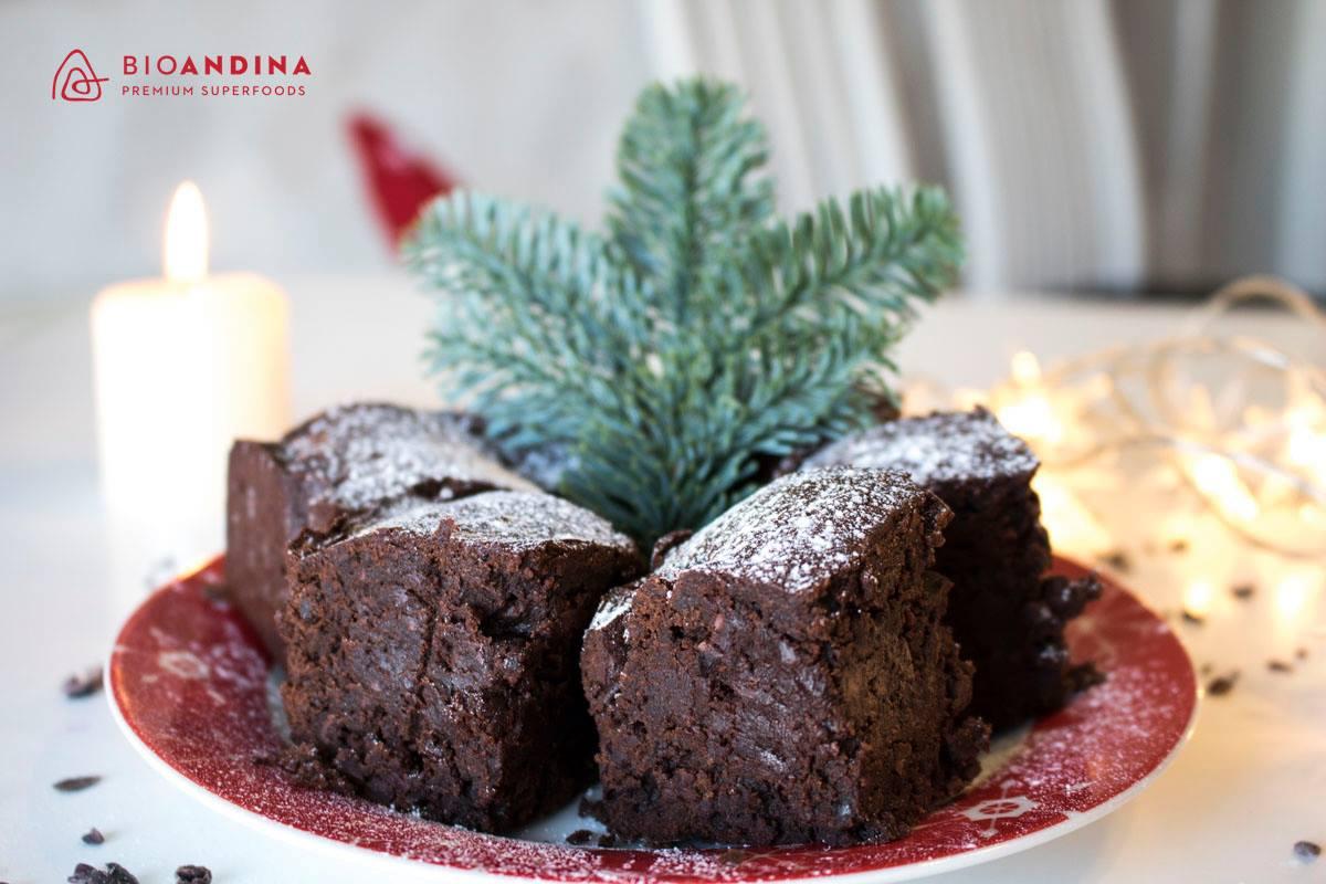 Brownies-Bioandina.jpg