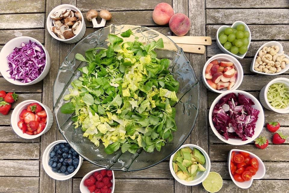 Hrana-Bioandina.jpg