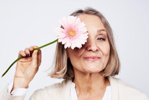 bioandina-aktivirana-maca-menopauza.jpg